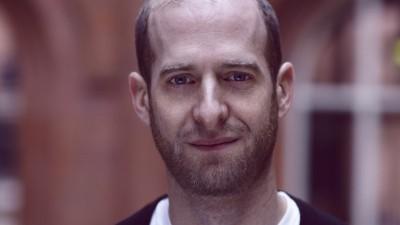 Charlie Coney (Head of Creative, EMEA, Golin): Directorul de Creatie inca e o specie relativ rara in industria de PR