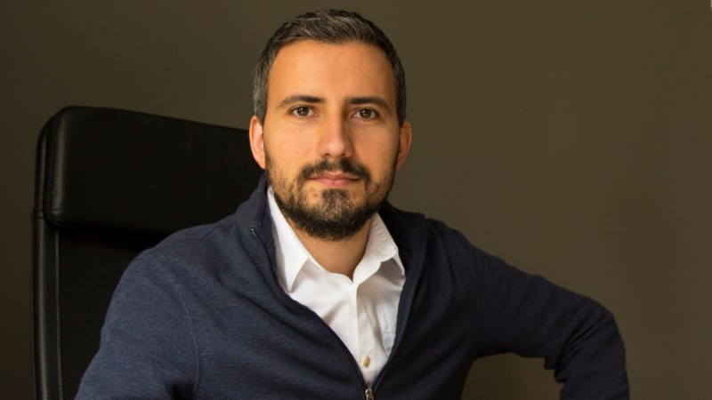 [Profi de advertising] Costin Radu: E necesar ca procesul educational sa nu se mai concentreze atat pe livrarea de informatie, cat pe dezvoltarea abilitatilor studentilor de a problematiza si de a rezolva probleme