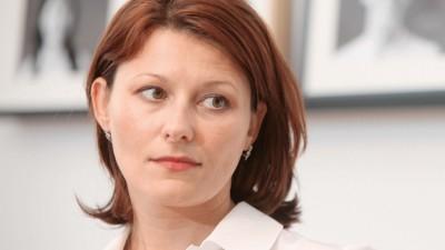 [In trend] Cristina Miclea (Albalact): Piata lactatelor a ramas constanta de cativa ani incoace, la nivelul de aproximativ 800 de milioane de euro