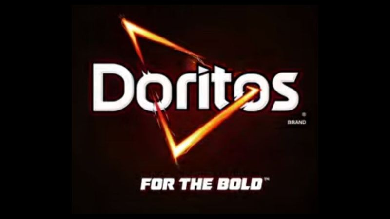 Doritos invita fanii creativi din intreaga lume la concursul Crash the Super Bowl 50