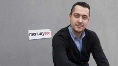 [Creativul manager] Liviu Turcanu: De multe ori, viziunea sau lipsa de viziune a unui manager de agentie influenteaza si modul de abordare al CD-ului