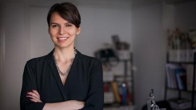 [PR-ul creativ] Elena Bululete, Conan PR: Creativitatea nu pica din cer. Ea este parte a unui proces care incepe, intotdeauna, cu foarte mult research