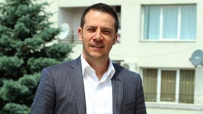 [CV de agentie] Ionut Datcu, WoPA: Ca agentie locala de dimensiune medie, e usor sa-ti imaginezi nevoi interne care nu sunt neaparat reale. Cresterea poate aduce conformism
