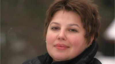 Ioana Manea: Captain Brainstorm marcheaza pentru mine o alta varsta profesionala, cea a dascalului