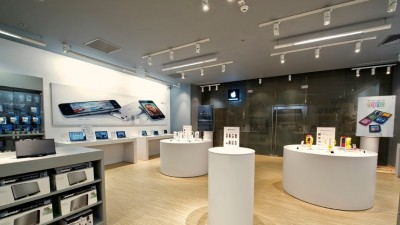 iPhone 6S si iPhone 6S Plus se lanseaza saptamana aceasta in AFI Palace Cotroceni