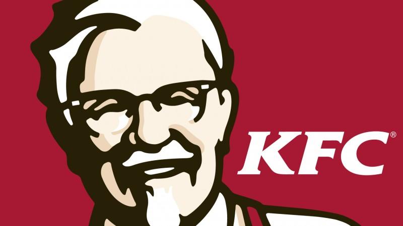 KFC anunta deschiderea celui de-al 56-lea restaurant, la Drobeta Turnu Severin