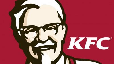 KFC continua parteneriatul cu ASE, oferind studentilor 5 noi stagii de internship remunerate