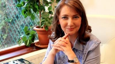 [CV de agentie] Marilena Istratescu, despre Hello Group, o agentie in care nu se pune problema unei comunicari formale