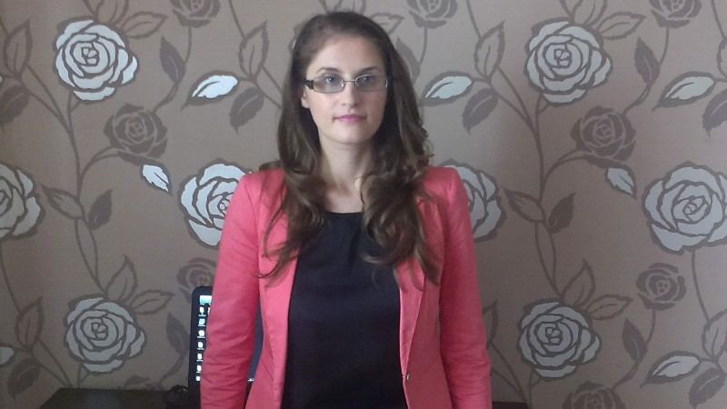 [Interni si internshipuri] Mihaela Ciortan (Mercury360): HR-ul trebuie sa intre in noua era, sa devina mai senzitiv si competitiv in identificarea si retentia de top talents