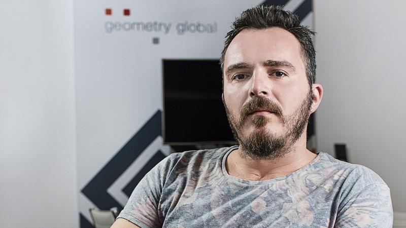 """[Creativul manager] Mihai Fetcu: Nu am avut nicio retinere, desi dupa intalnirea in care am fost anuntat CD, cineva mi-a soptit la ureche: """"iti dau maxim 3 luni"""""""