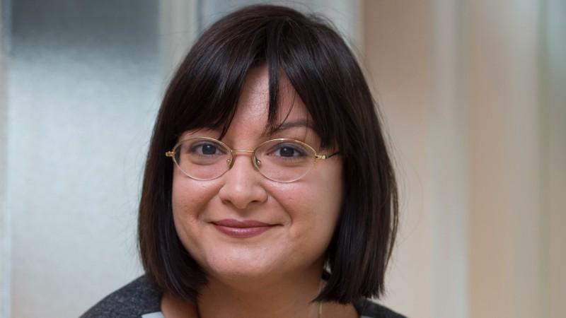"""Afaceri de familie, familie de afaceri"" cu Miruna Enache, Tax Partner Ernst & Young Romania, speaker la Meet the WOMAN!"