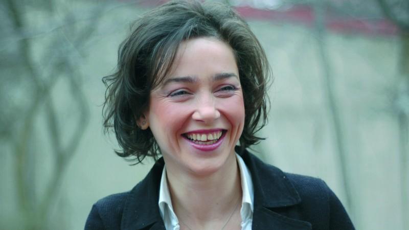 [Cum se vinde filmul romanesc] Anca Puiu (Mandragora): Sunt atit de putine filme romanesti promovate incat nu prea s-au format clisee