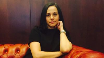 [Interni si internshipuri] Raluca Marin (Ogilvy): Maximizarea beneficiilor obtinute nu cred ca tine de departament, ci de partea de admitere a internilor, de atentia cu care este facuta