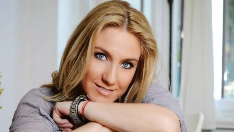 [CV de agentie] Roxana Memetea: Am pus accent pe evolutie si pe dezvoltarea competentelor digitale ale fiecarui membru al agentiei