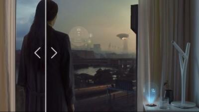 Cum va arata lumea peste 30 de ani