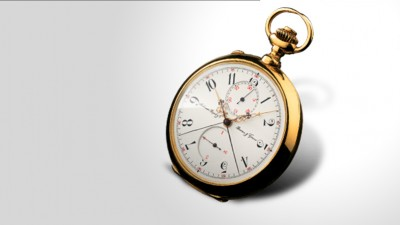 14.9 Adevaruri despre Vanzari si Time Management