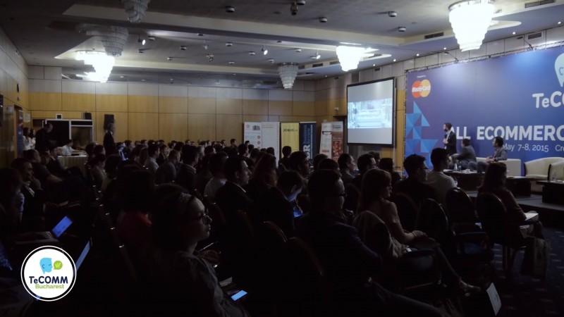 TeCOMM Cluj: Puterea este in mainile consumatorilor