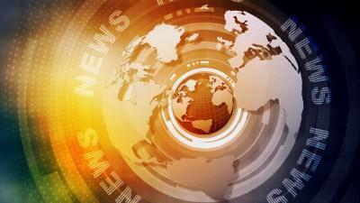 Zelist Monitor si Klarmedia ofera servicii completede monitorizare pentru piata din Romania