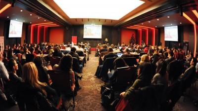 Media, tehnologia, subiectele si invitatii definesc tendintele anului 2016 la Future of Media