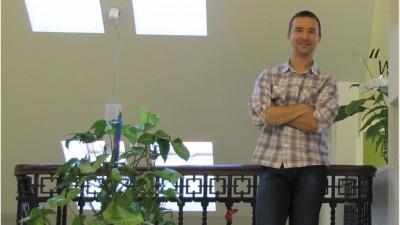 [OOH Focus] George Floricel (Zenith Romania): O initiativa cu adevarat curajoasa este platforma de buying OOH online ce pune la dispozitia potentialilor clienti intregul inventory disponibil, in timp real