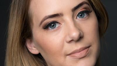 Adelina Oprea (FashionUP): Cea mai mare parte a clientilor revin in maximum doua luni cu o noua comanda, iar vorbind despre segmentul clientilor nostri fideli, acestia au macar o achizitie pe luna