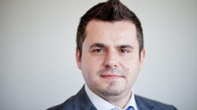 [Marketeri despre creativitate] Alexandru Oancea (VEKA Romania): Dupa ultimii ani, cred ca brandurile si agentiile isi dau seama de nevoia unui push creativ. Iar acesta nu poate fi facut decat de oameni gata sa iasa din zona de siguranta