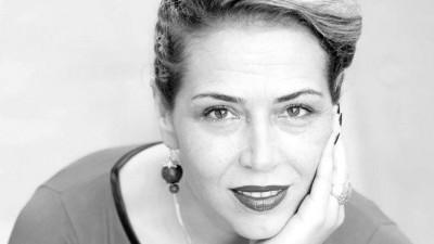 Ana Barton si generatia trezita: Luptati cu prejudecatile parintilor vostri pana (va) castigati