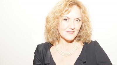 [CV de agentie] Catalina Rousseau, BDR: Lupta pentru supravietuire, intr-o piata inca saraca in investitii, dominata de confruntari politice, a avut si partea buna: ne-a obligat sa ne reinventam