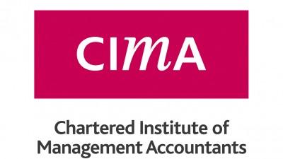 Chartered Institute of Management Accountants (CIMA) a ales Golin drept partener in Romania pentru activitatile de PR