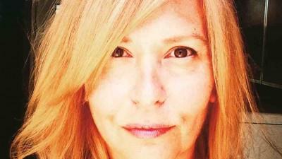 [Coordonatele liderilor] Ema Prisca: Avem nevoie de un strat baban de micro-lideri care sa actioneze ca picatura chinezeasca