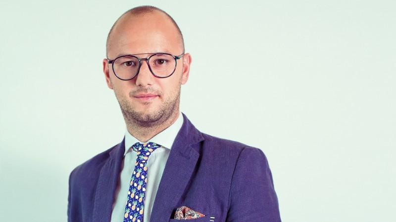 [CV de agentie] Emanuel Clonda, HIPPOS: Daca nu anticipezi corect ce va fi caracteristic urmatorului val psiho-demografic de consumatori, risti sa iesi din business