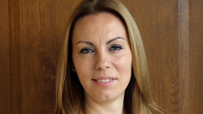 [Comunicare, varianta interna] Ileana Alexandru (Mega Image): Am fost uneori in situatia de a comunica informatii sensibile, decizii mai putin populare, al caror grad de acceptare a crescut datorita argumentarii acestora prin mesajele transmise