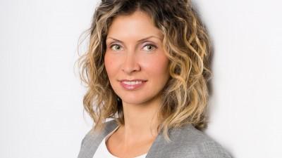 [PR-ul Creativ] Tereza Tranaka, Oxygen PR: Clientul nu accepta sa plateasca pentru un concept creativ care vine din partea unei agentii de PR, precum in advertising