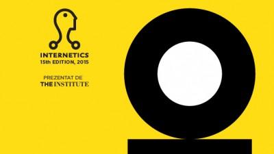 Programul Internetics 2015