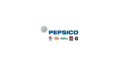 PepsiCo are mai putine departamente
