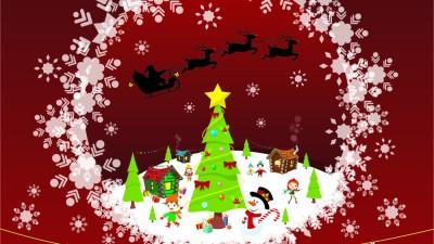 Se deschide Bucharest Christmas Market!