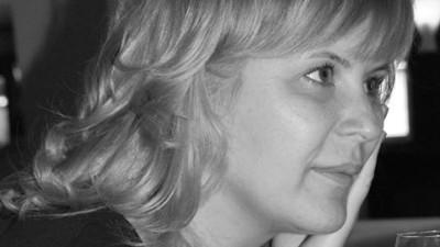 [Interni si internshipuri] Elena Visan (Tempo): Daca nu continuam sa formam in permanenta oameni noi, nu vom avea mai tarziu o baza de selectie
