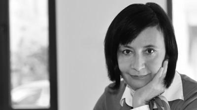 [CV de agentie] Roxana Dragomir, Activ Ad Communication: Ne dorim acum sa ne apropiem insa mai mult si de branduri locale