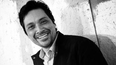Richard Koci Hernandez, visual storyteller: Nu te gandi niciodata la viitor, nu fi niciodata multumit de munca ta, exerseaza arta rabdarii, insista si stapaneste lumina