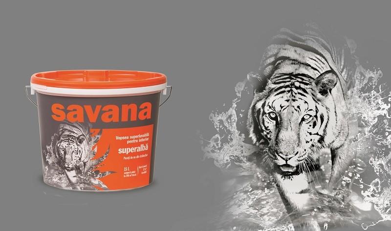 Imagini pentru savana superalba