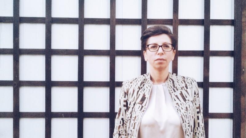 [CV de agentie] Silvia Teodorescu, Zaga Brand: Functionam creativ si ca model de business pe principiile iubitului si hulitului marketing direct si interactiv