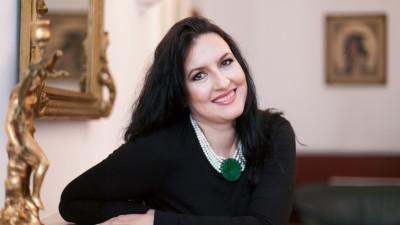 [PR creativ] Sorana Savu: Creativitatea a fost intotdeauna arma de baza a PR-ului, doar ca ea a luat forme diferite de cele din publicitate