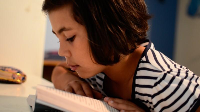 MasterCard incheie un parteneriat pe termen lung cu SOS Satele Copiilor Romania, pentru includerea educatiei financiare in programele organizatiei