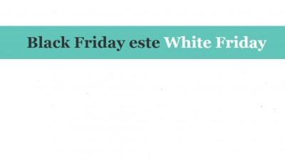 White Friday de la Rogalski Damaschin, cu servicii de comunicare pro-bono pentru ONG-uri si start-ups