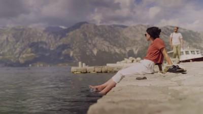 [YouTube Romania Ads Leaderboard] - Top 5 cele mai populare reclame vizionate in luna octombrie 2015. Armonii, zen si evadari