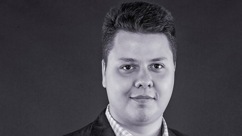 [CV de agentie] Vlad Popovici, Kubis Interactive: N-avem timp de pierdut cu comunicare formala si mii de procese care nu fac decat sa-ti consume aiurea timpul