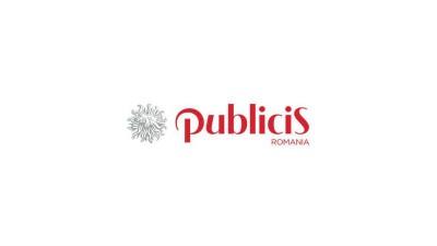 Publicis Romania a castigat pitch-ul regional organizat de Nestle Ucraina