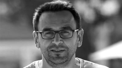 [Bilant 2015] Ionut Andrei (V8): Cam tot ce am vazut anul acesta - si merita nominalizat - a avut in spate executii pe un mix de canale bine conturat