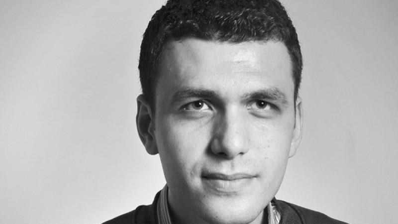 "[Bilant 2015] Adrian Ichim (Advanced Ideas): Bugetele au fost investite in mare parte catre canale ""sigure"", nu s-au ""riscat"" bugete pe campanii inovative care sa iasa din tipar"