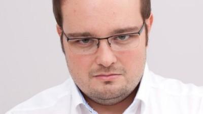 Alex Cernatescu, despre legea publicitatii la medicamente: Cred ca vor creste natural si repede investitiile in canalele alternative, acest mix limitat fiind clar condus de online